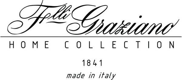 06_logo_graziano.jpg