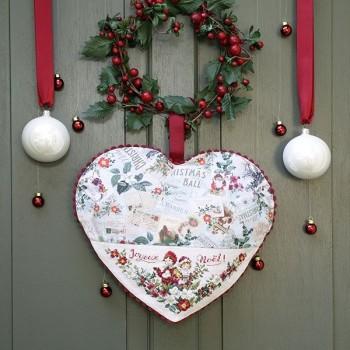 Aïda : « Cœur de décembre »