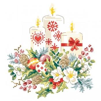 « Christmas lights » Chart