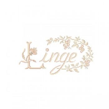 « Linge » Chart
